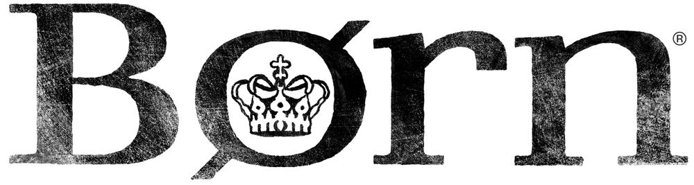 Born_Logo.jpg