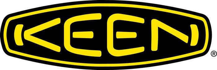 Keen-Logo.jpg