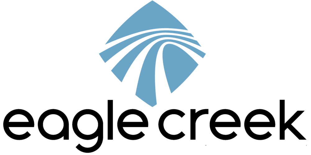 -images-logo_rt_eaglecreek.png