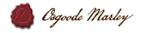 Osgoode.jpg