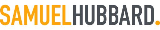 samuel hubbard logo.png