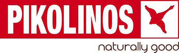 pikolinos logo.png