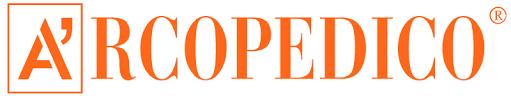 arcopedico logo.png