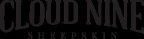 cloud nine logo.png
