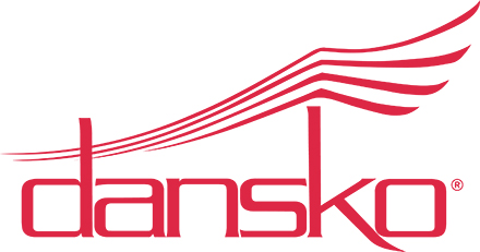 Dansko Logo.jpg