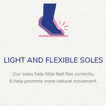light and flexible soles text 2.jpg