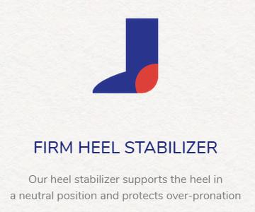 firm heel counter.jpg