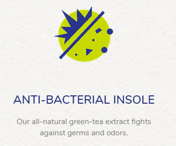 anti bacterial insole text.jpg