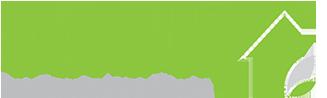cclba-logo2.png