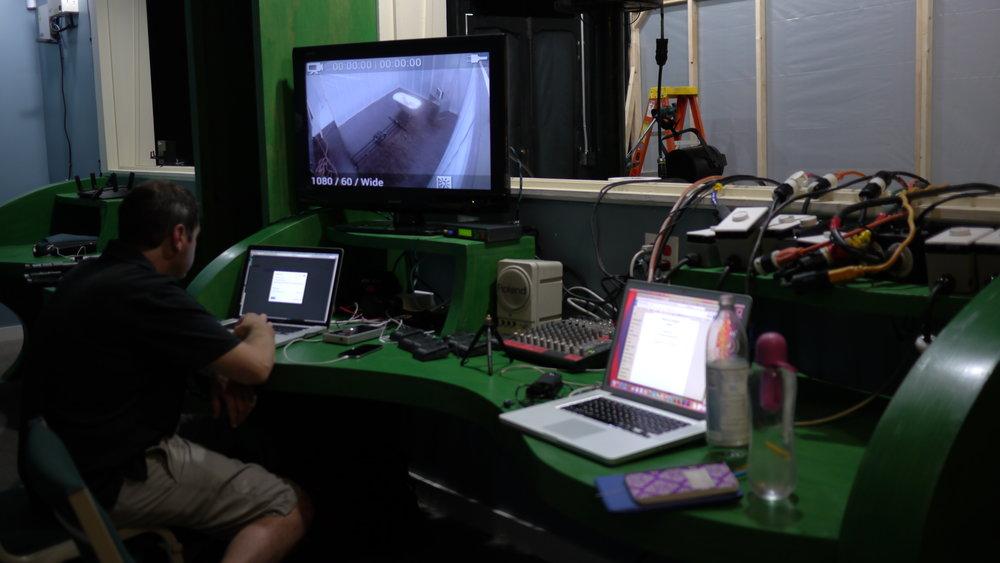 studio control.jpg