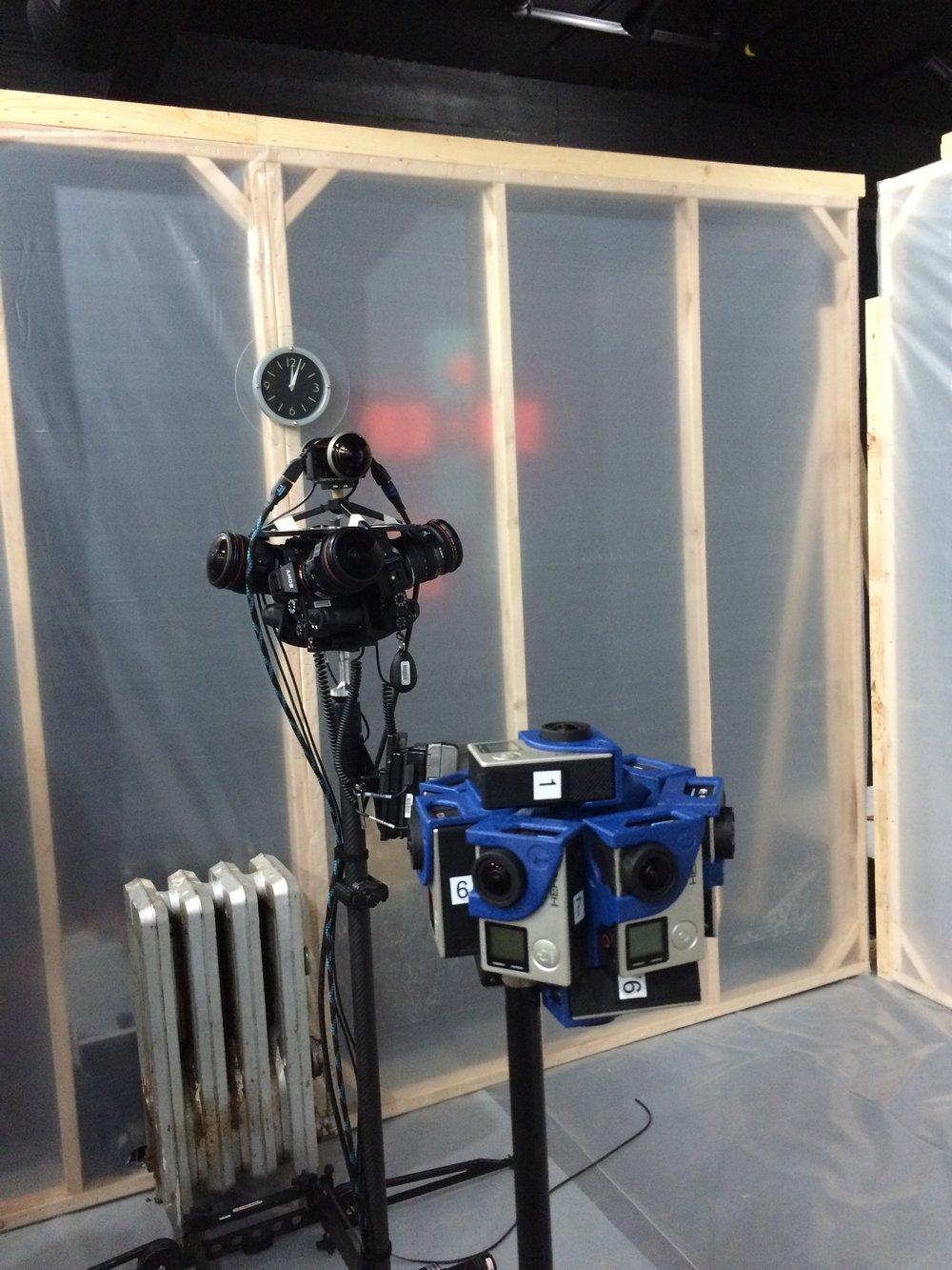 VR rigs.jpg