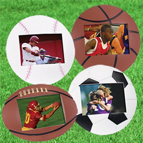 sports frames