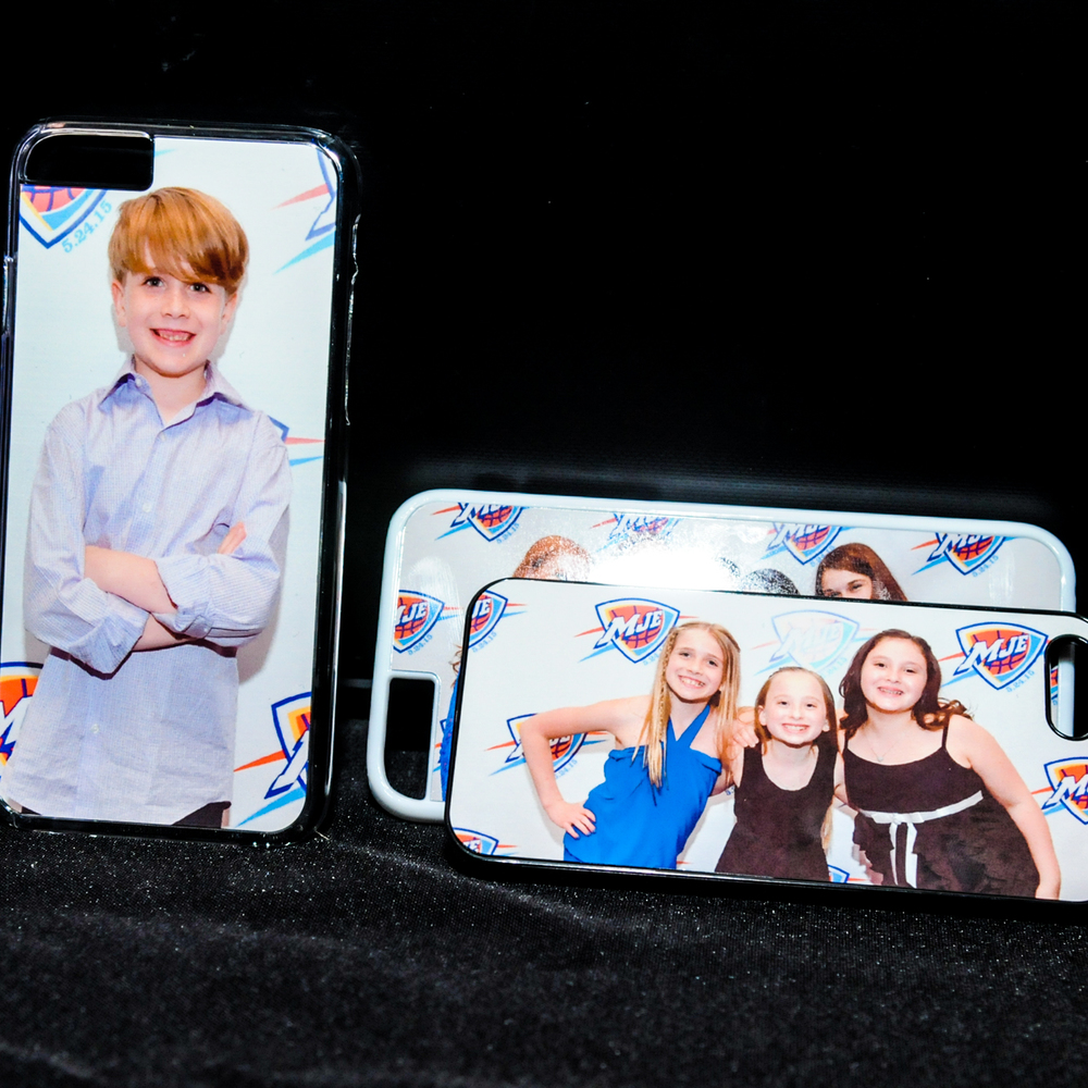phone cases thumbnail