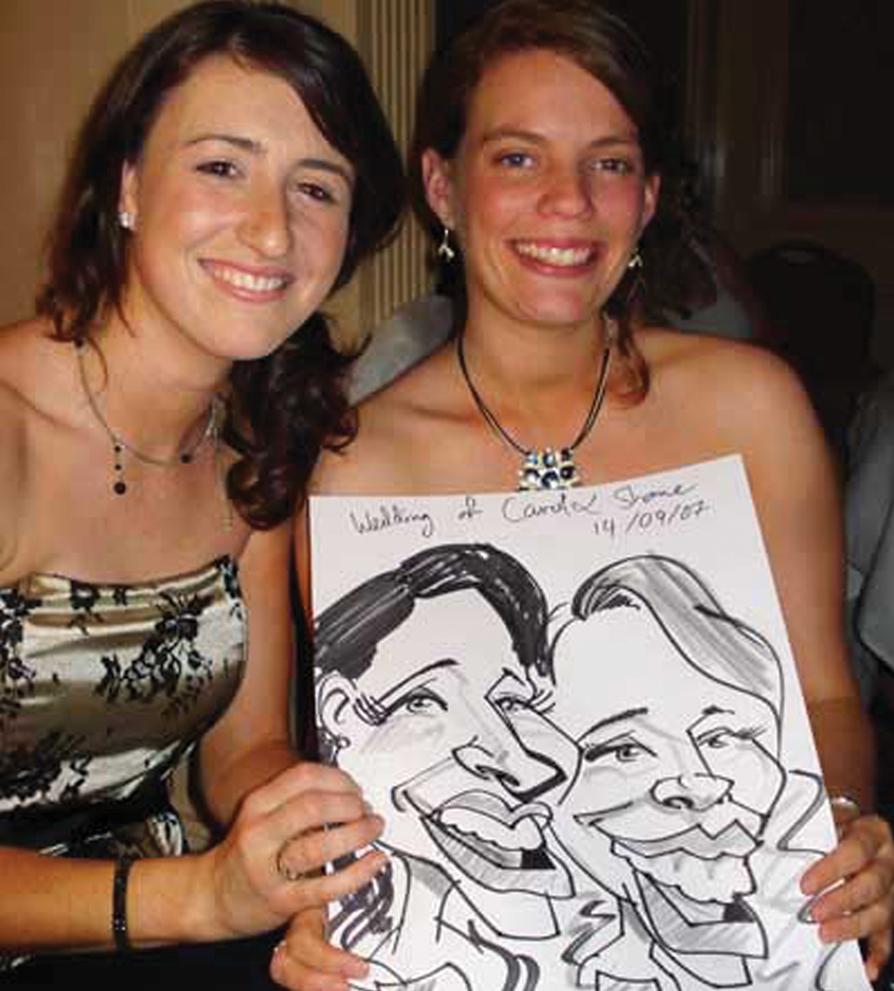 caricatures-2.jpg
