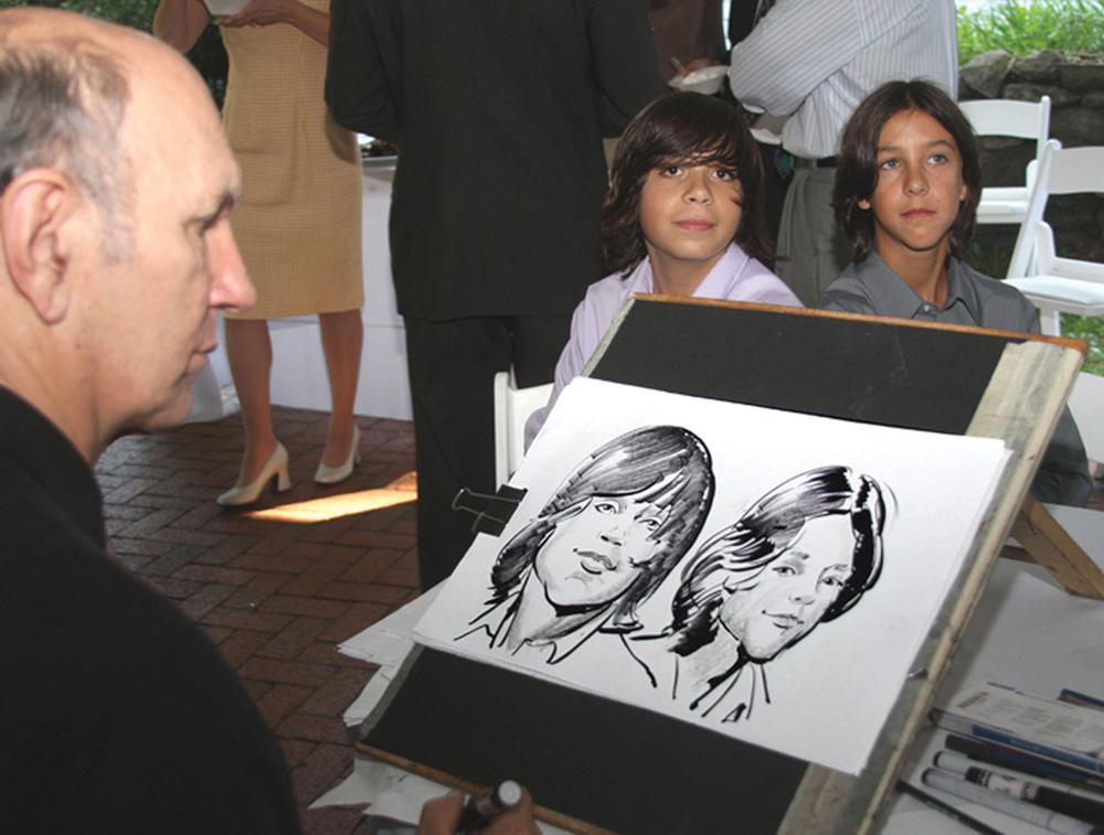 caricatures-1.jpg
