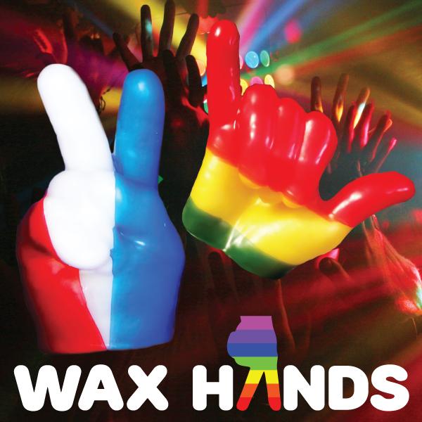wax hands thumbnail