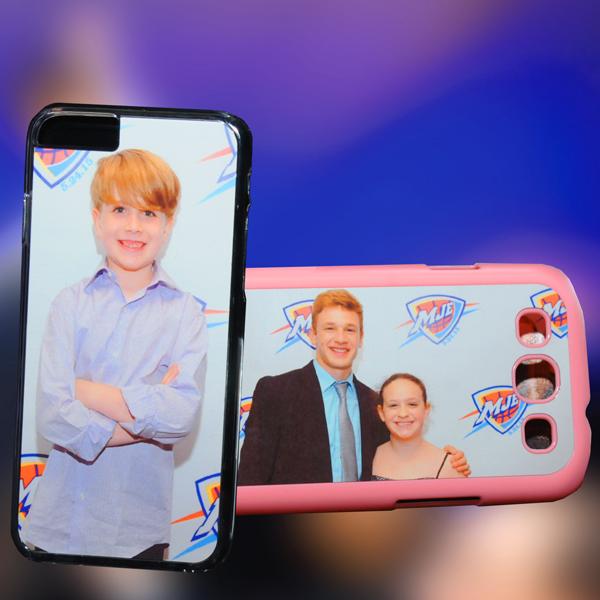 phone cases thumbnail