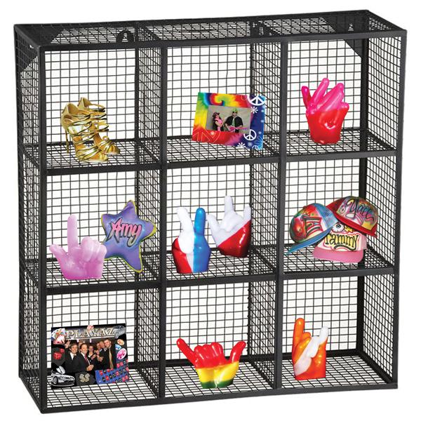 storage cubbies thumbnail