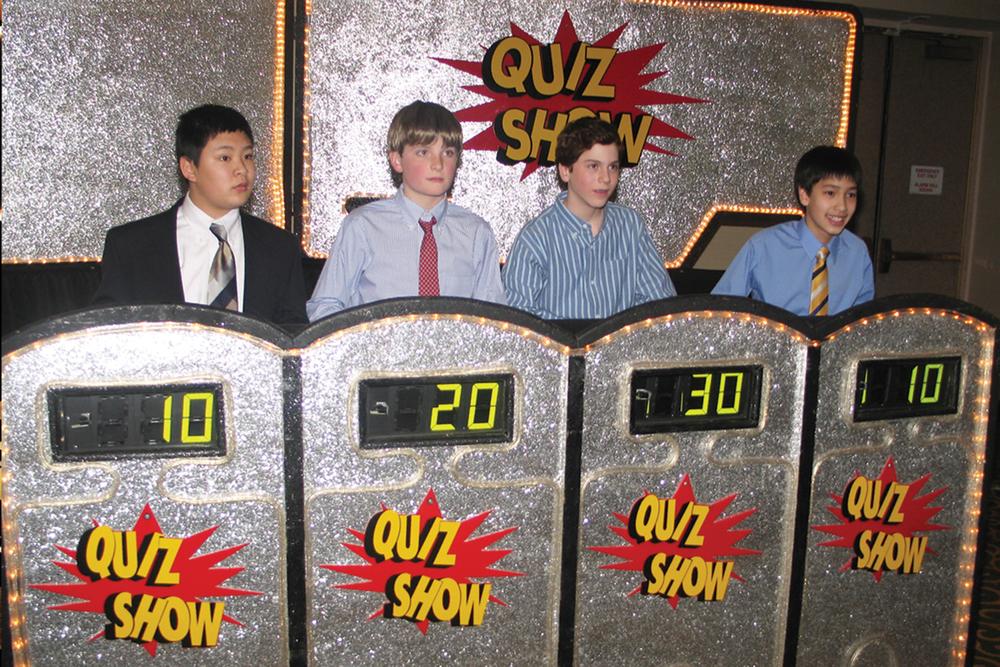 quiz-show-2.jpg