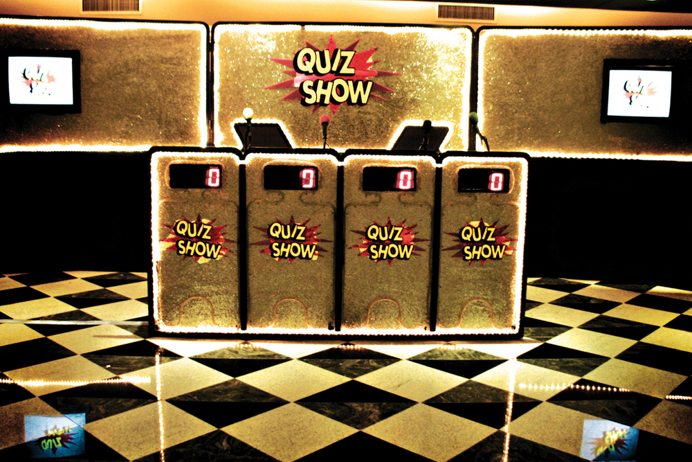 quiz-show-1.jpg