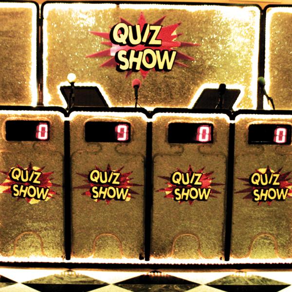 Quiz Show thumbnail