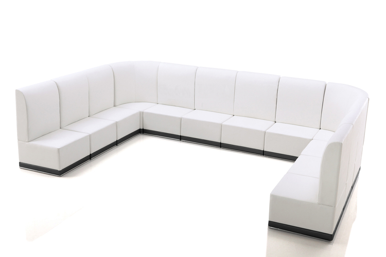 Lounge Furniture Rental The Main Event