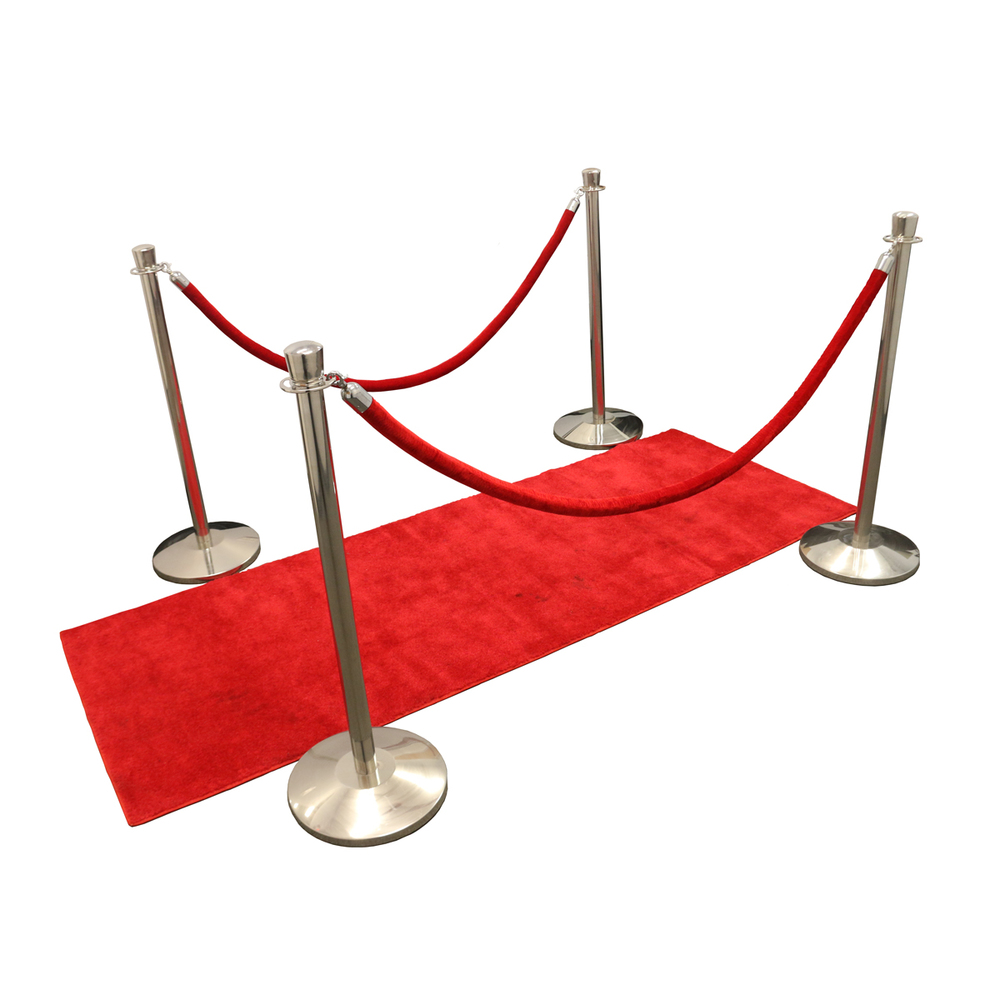red carpet thumbnail