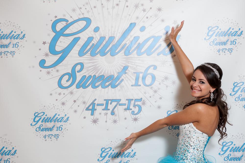 20150417-Giulia's Sweet 16-0068.jpg