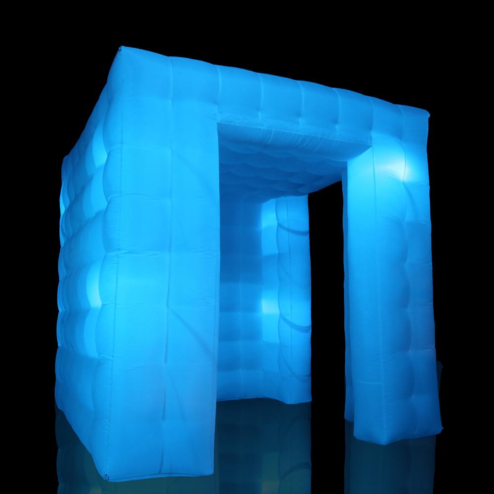 blue-booth.jpg