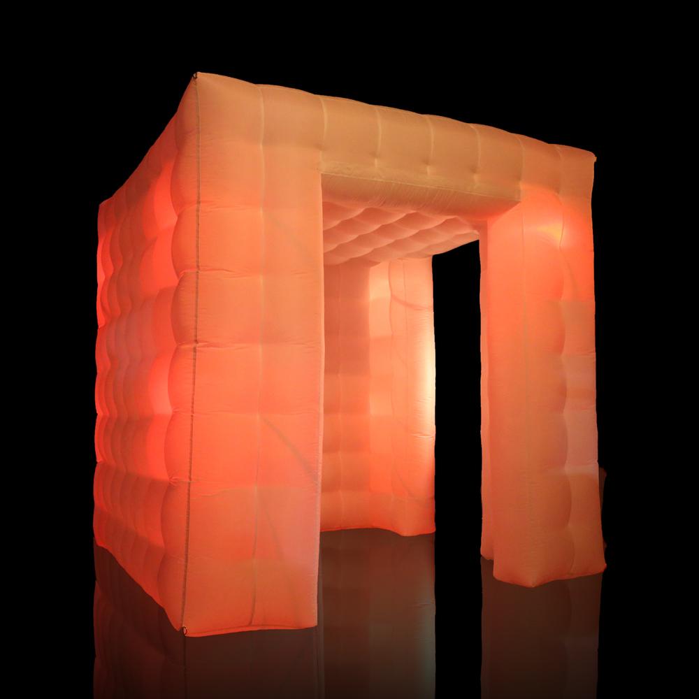 orange-booth.jpg