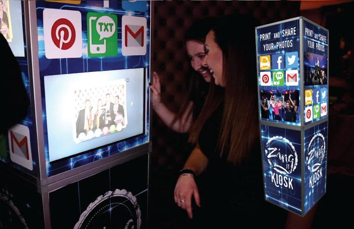 zing-it-kiosk.jpg