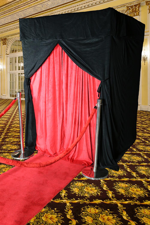 curtain-style-booth.jpg