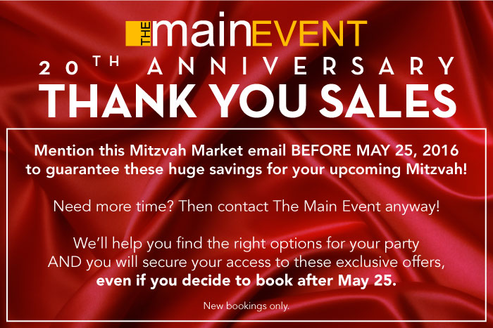 mitzvah-market-thank-you-sale.jpg