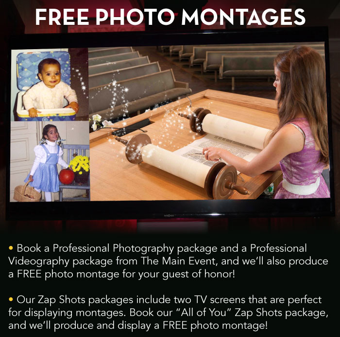 montages-sale.jpg