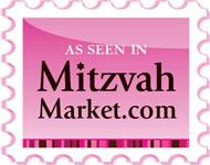 mitzvahmarket.jpg