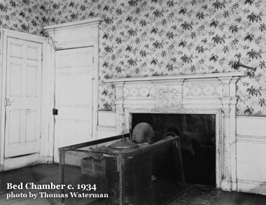 1934_chamber.jpg