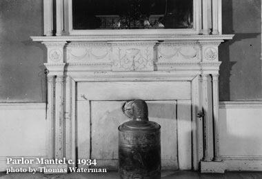 1934_parlor2.jpg