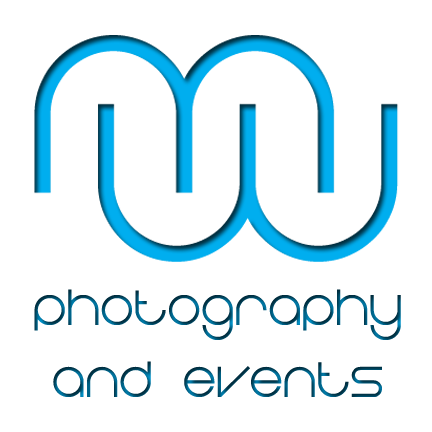 MW Photography and Events