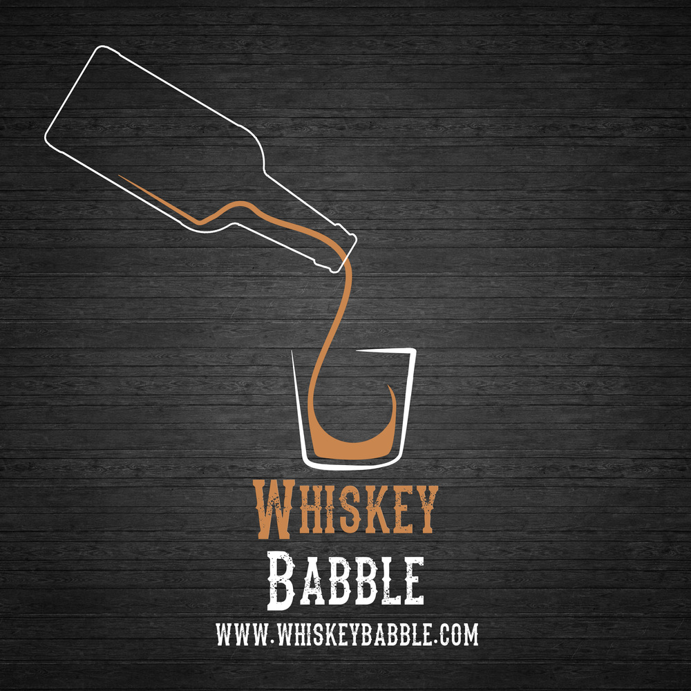 Whiskey Babble