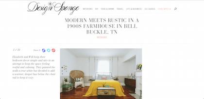 design_sponge.png