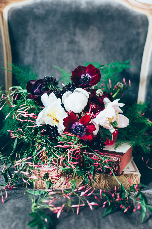 Moody Spring Styled Shoot - 118.jpg