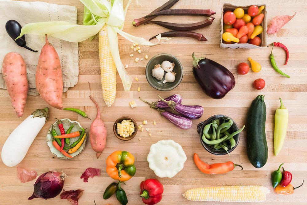 FoodShoot-27.jpg
