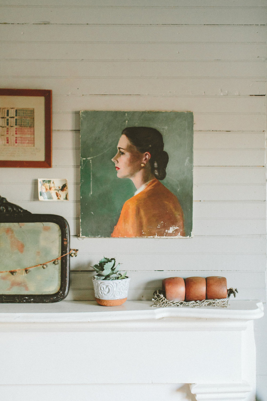 40_alissa-saylor-photography-ulrich-home-tour-160.jpg