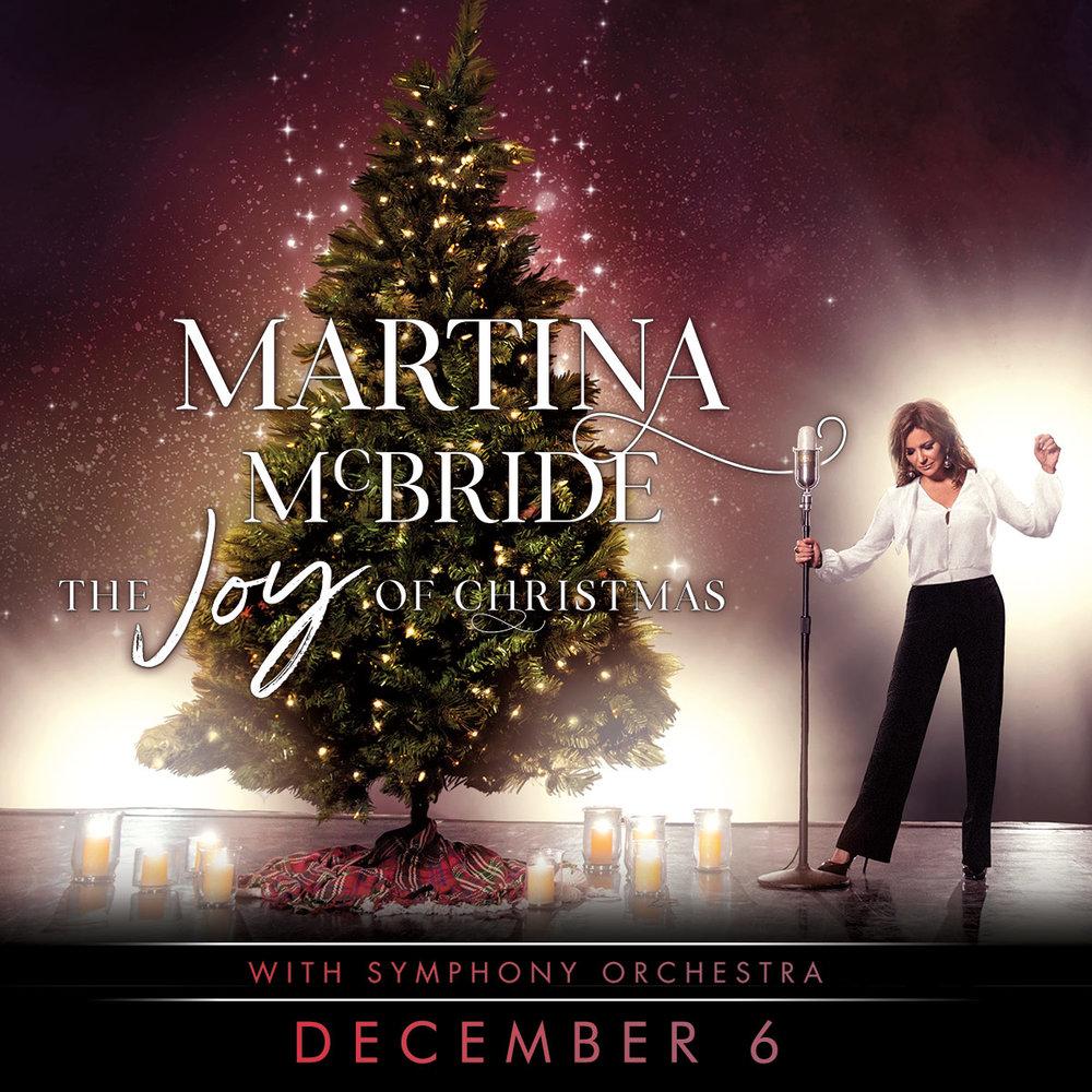 Martina_McBride_Christmas_4.jpg