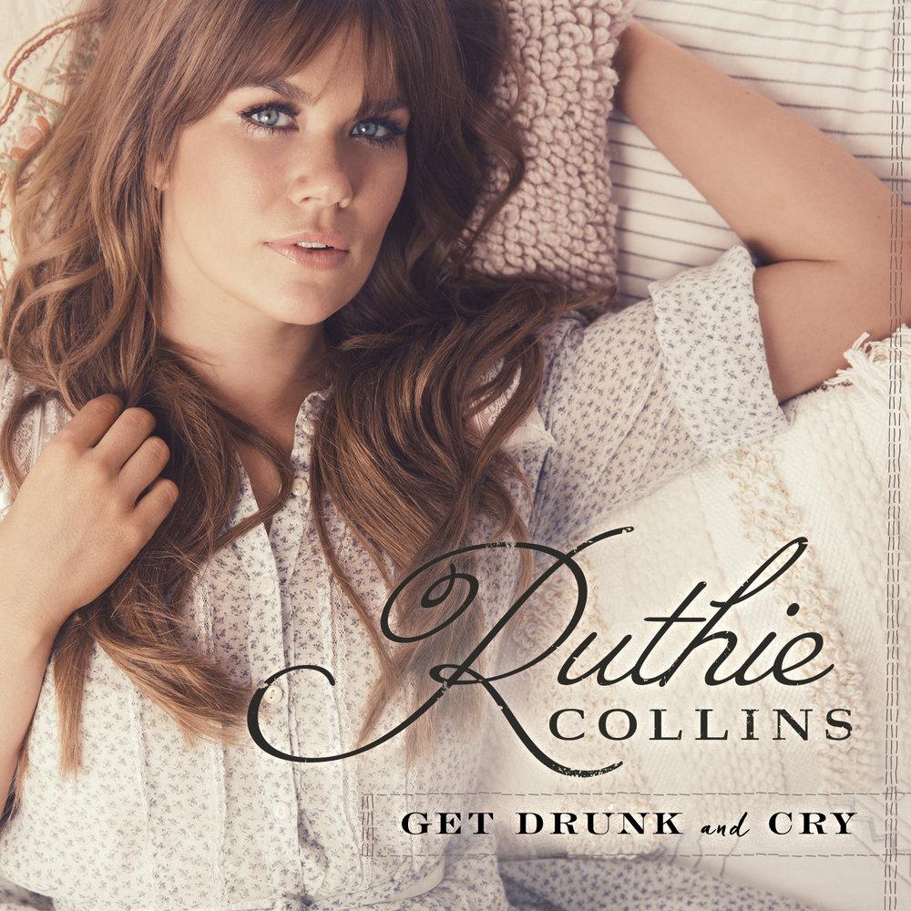 Ruthie Collins_Album_Cover.jpg