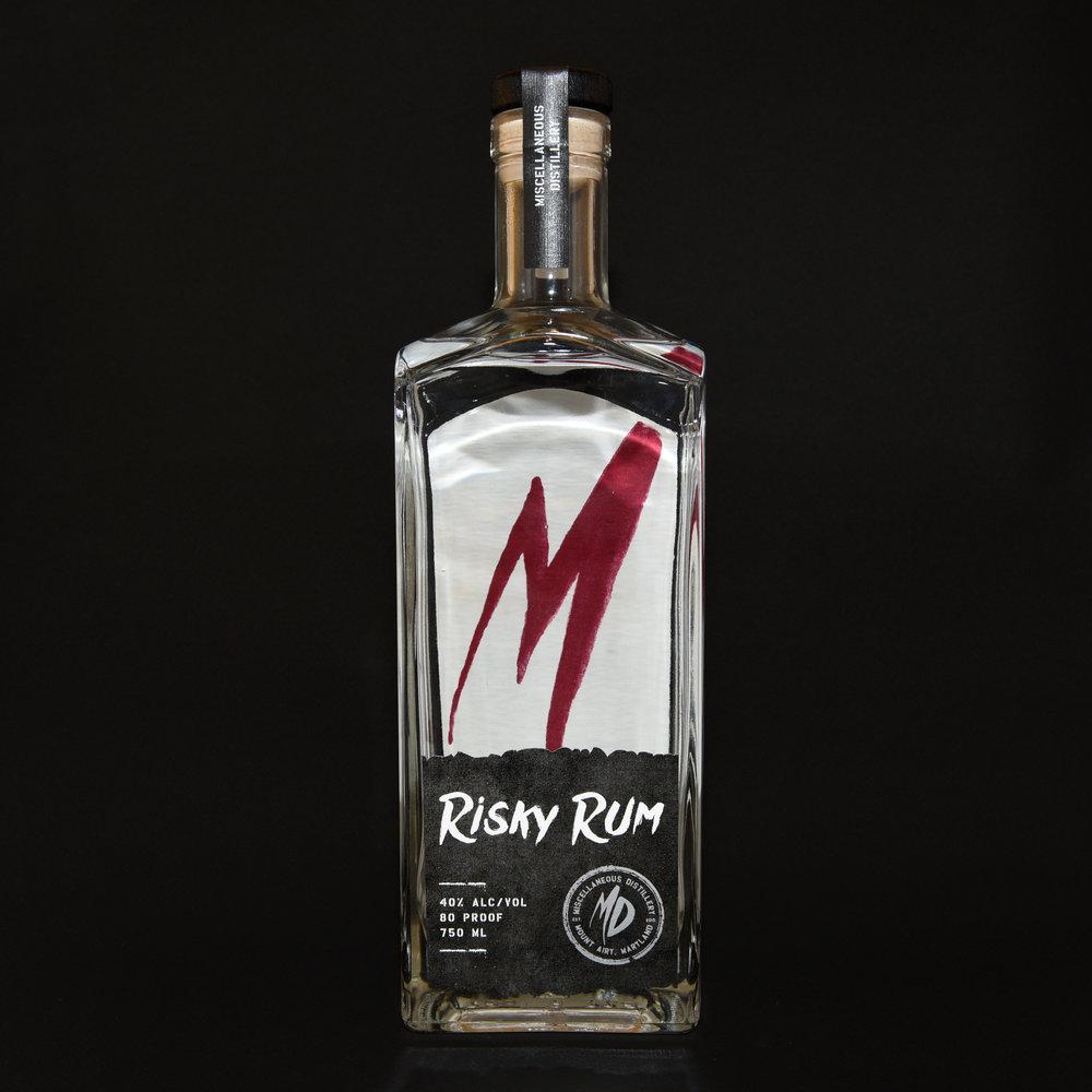 MISC_Risky Rum_black_bgkd.jpg