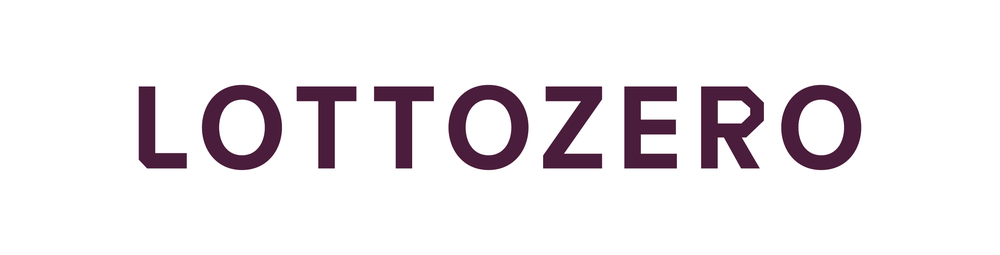 LZ_Logo_transparent_Violet_900px.png