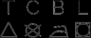 tcbl-logo.png