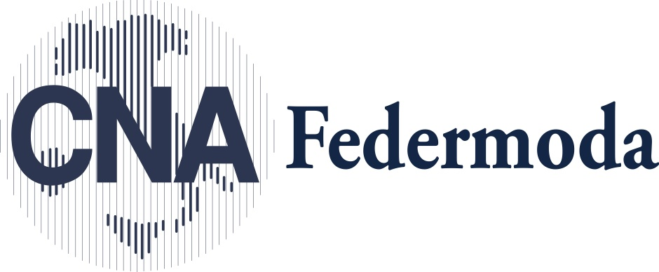 logo CNA FEDERMODA ORIZ.jpg