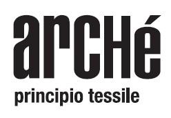 Arché.jpg